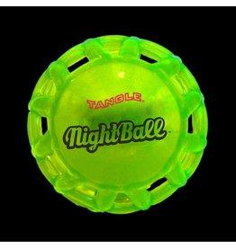 Tangle Tangle Night Baseball 3-pack