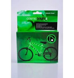 Brightz, Ltd. Cosmic Brightz - Green