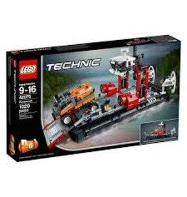 LEGO Classic LEGO Technic Hovercraft