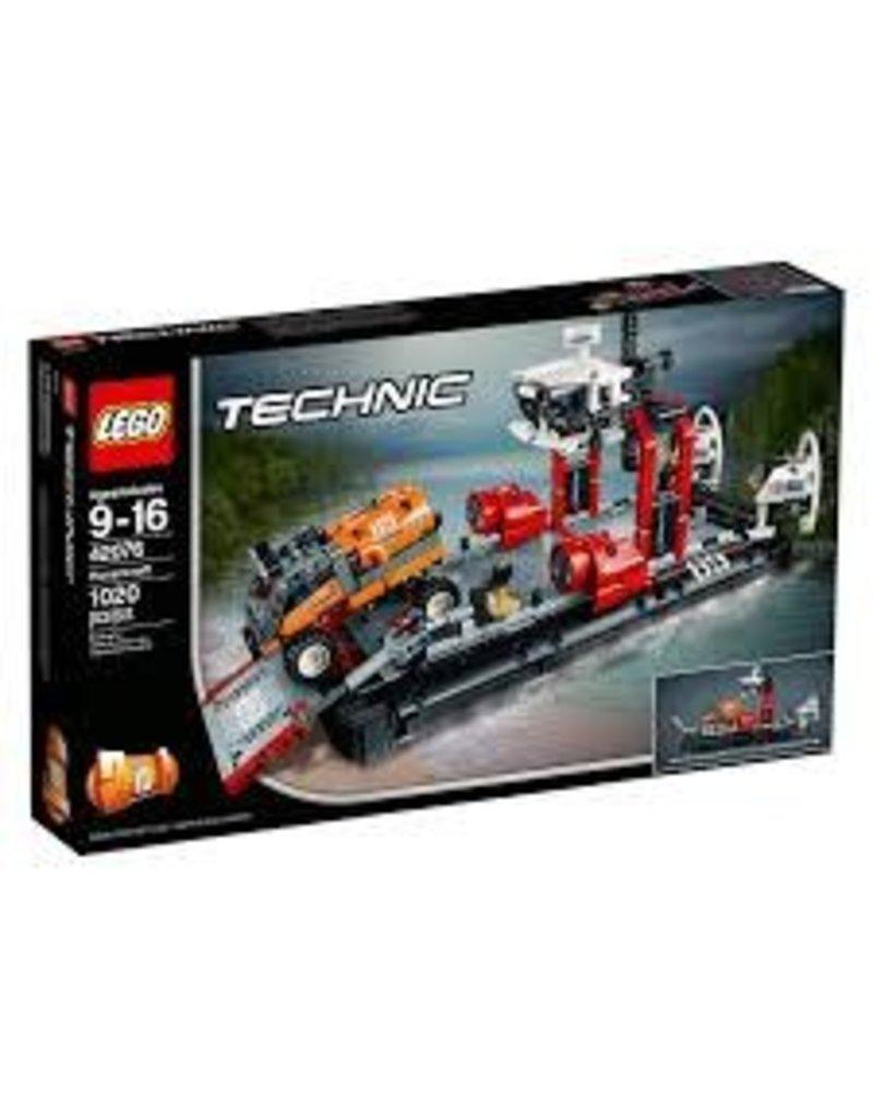 LEGO LEGO Technic Hovercraft