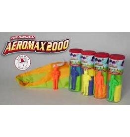 Aeromax Aeromax 2000 Glow Toy Parachute