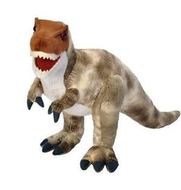 Wild Republic Dinosauria Ii T-Rex