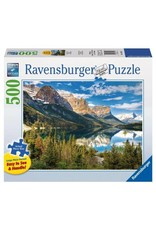 Ravensburger Beautiful Vista