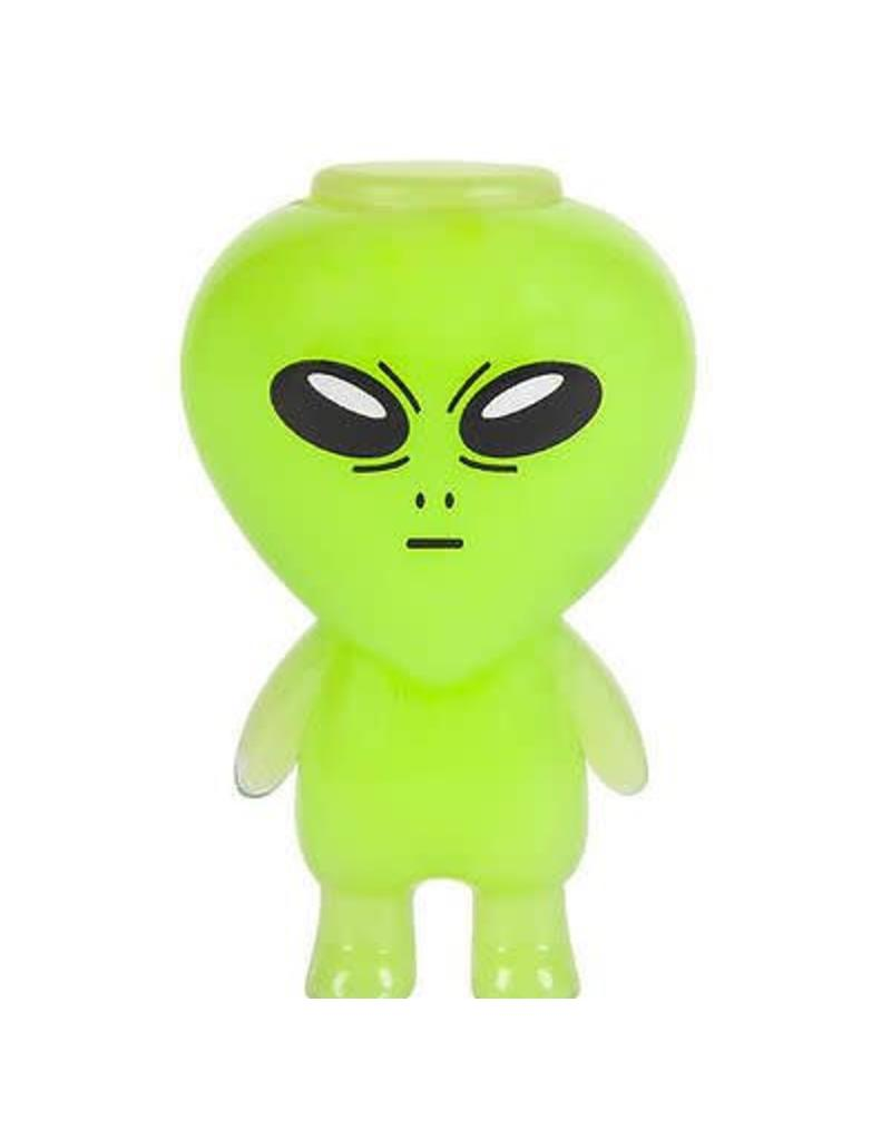 Rhode Island Novelty Alien Slime