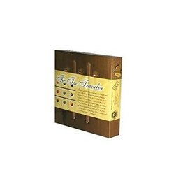 Channel Craft Gameboard Tic Tac Traveler
