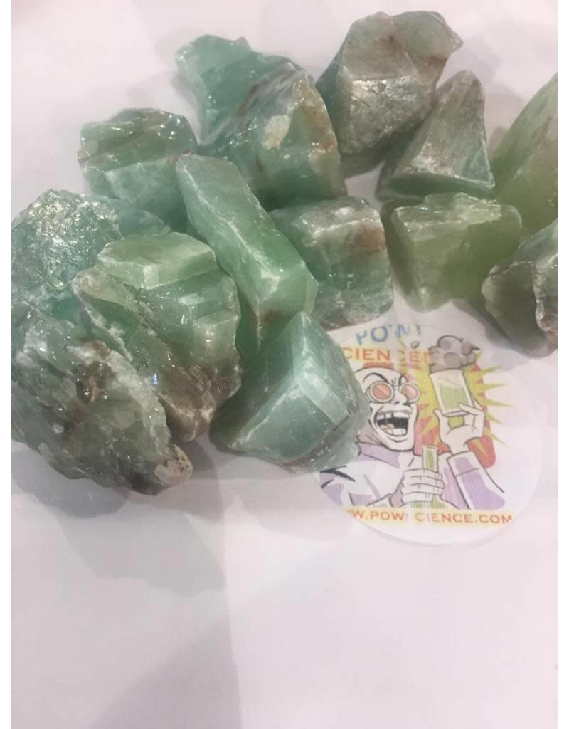 Squire Boone Village Green Calcite