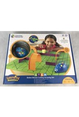 Learning Resources Code & Go Robot Mouse Activity Set