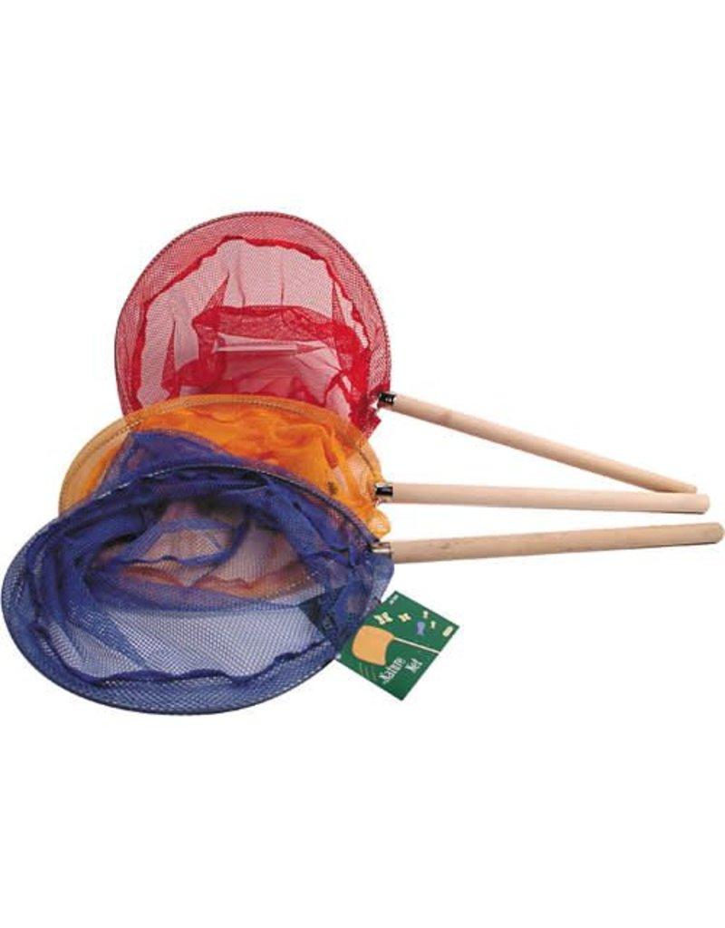 Schylling Toys Explorer Net (assorted colors)