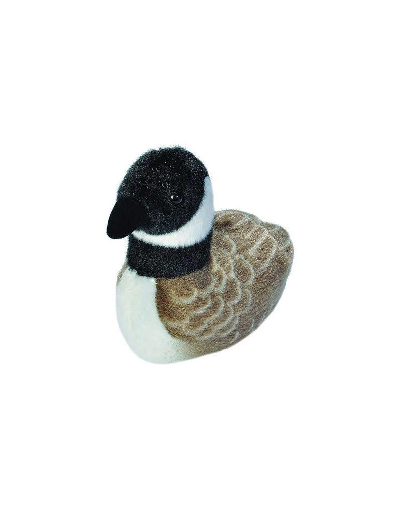 Wild Republic Aud Ii Canada Goose