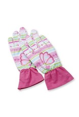 Melissa & Doug Cutie Pie Butterfly Gloves