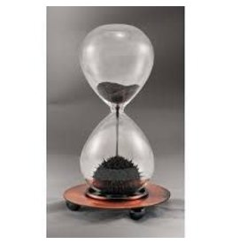 Tedco Toys Magetic Sand Timer