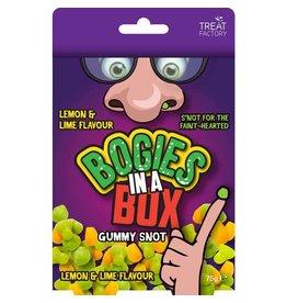 Toysmith Bogies in a Box 7145