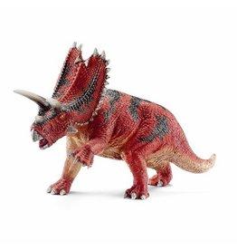 Schleich Pentaceratops Schleich 14531
