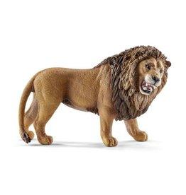 Schleich Schleich Roaring Lion