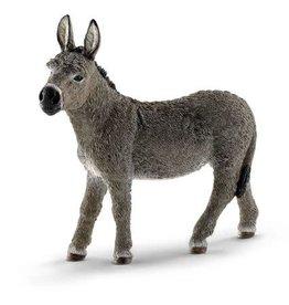 Schleich Schleich Donkey