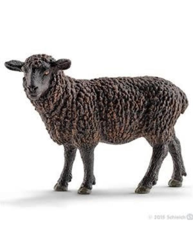 Schleich Schleich Black Sheep