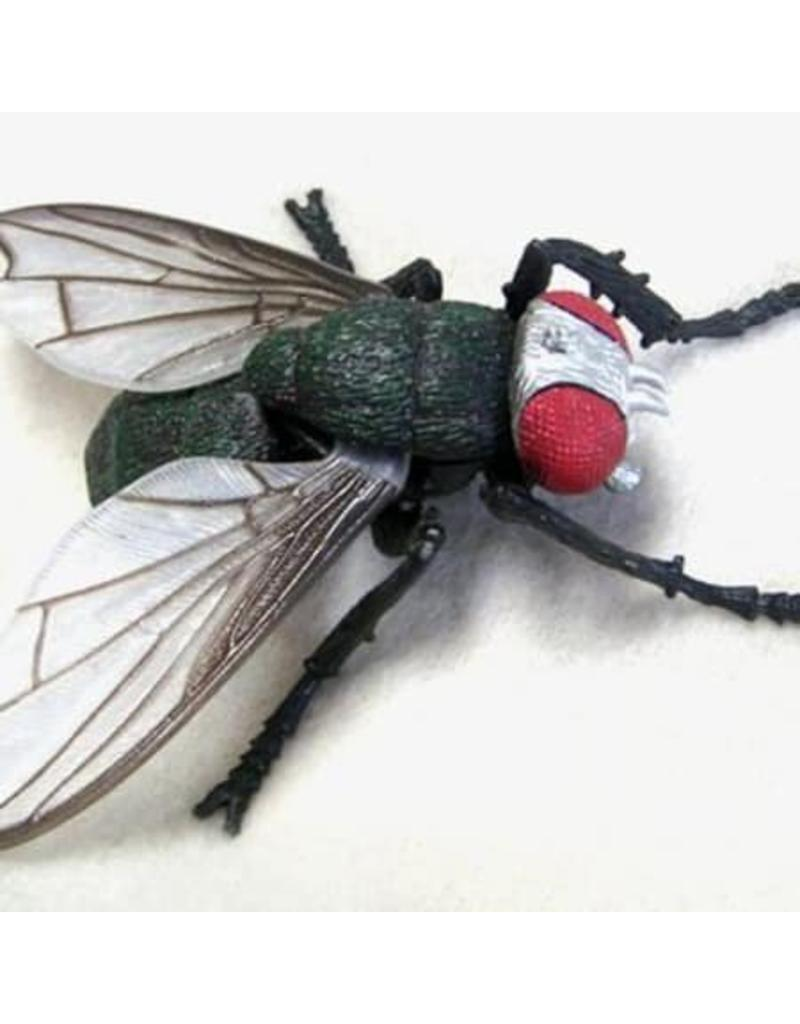 Tedco Toys Gross Bugs 3D Insect Puzzles
