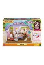Calico Critters Calico Critters Boutique CC1720