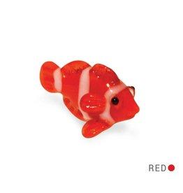 Tynies Tynies Nem - Clown Fish 059