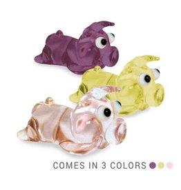 Tynies Tynies Lili - Pig (Colors Vary)
