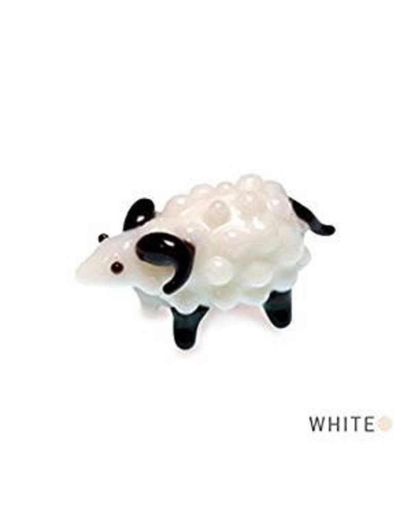 Tynies Tynies Baa Sheep 081