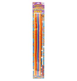 Schylling Toys Gymnastic Ribbon Stick