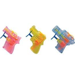 Schlylling Mini Squirt Guns Assted