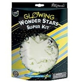 University Games Wonder Stars Super Kit
