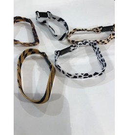 Rinco Safari Print Bracelet JB-ASTBR