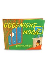Kids Preferred Goodnight Moon - Hardcover