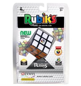 Rubik's Puzzles Rubik's 3x3 Cube 5027