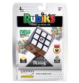 Rubik's Puzzles Rubik's 3x3 Cube