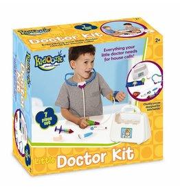 international playthings Little Doctor Kit