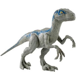 "Mattel Velociraptor ""Blue"""