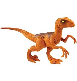 Mattel Velociraptor