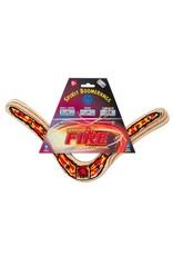 Channel Craft Spirit Boomerangs - Spirit of Fire