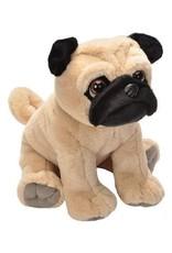Wild Republic Pet Shop Pug