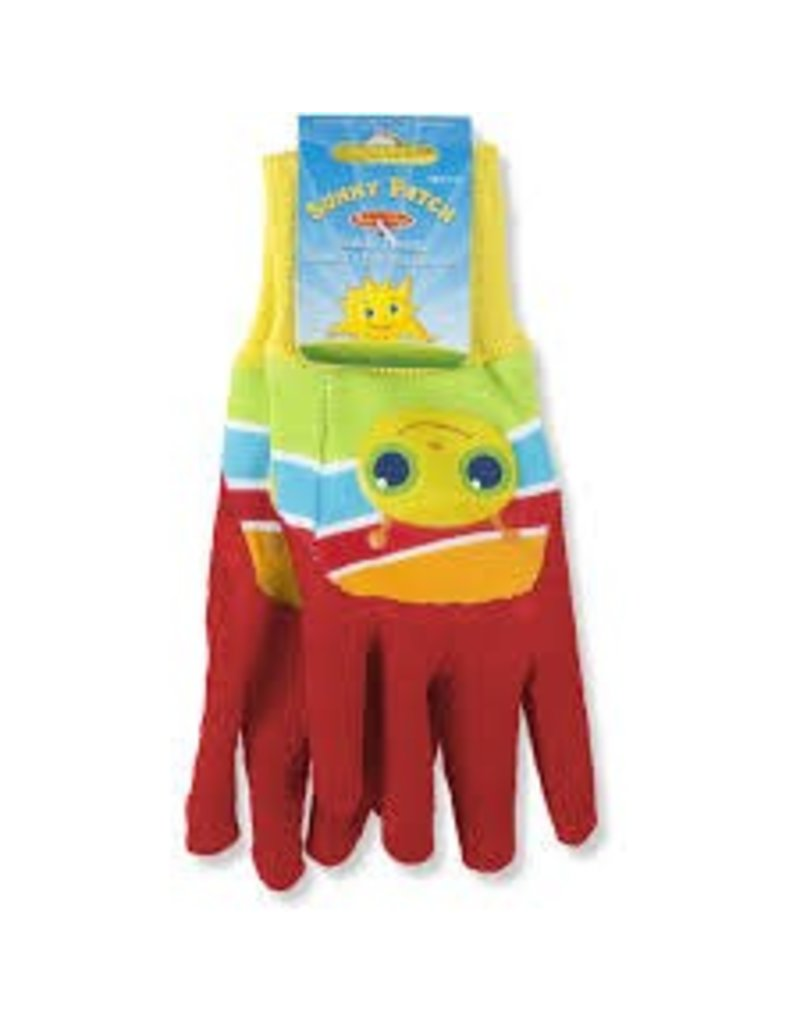 Melissa & Doug Giddy Buggy Gloves