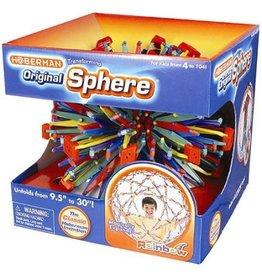 Hoberman Original Sphere - Large