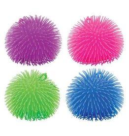 Rhode Island Novelty Pon Pon Ball - Medium