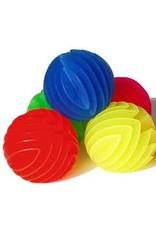 Aerobie Squidgie Ball