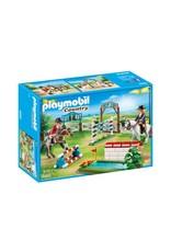 Playmobil Playmobil Horse Show 6930