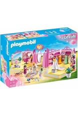 Playmobil Playmobil City Life Bridal Shop 9226