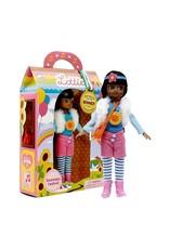 Schylling Toys Branksea Festival
