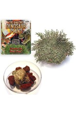 Dunecraft The Amazing Dinosaur Plant