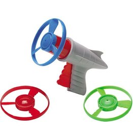 Schylling Toys Lunar Launcher