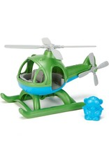 Green Toys Green Toys Helicopter - Assortment