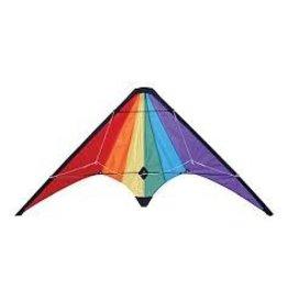 Premier Kites Zoomer - Rainbow