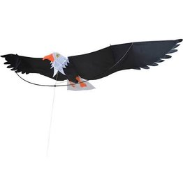Premier Kites 3D Eagle Kite