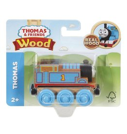 FRP Thomas Wood Thomas the Tank Engine